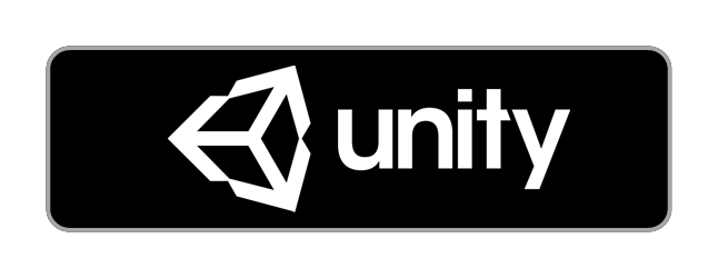 Get it on the Unity Asset Store